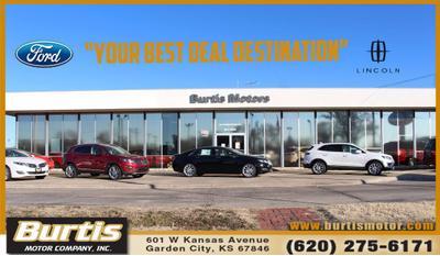 Burtis Motor Company, Inc. Image 3