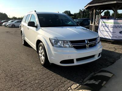Dodge Journey 2018 for Sale in Brandenburg, KY