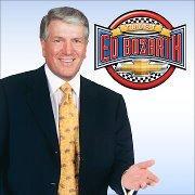 Ed Bozarth Chevrolet Buick Image 1