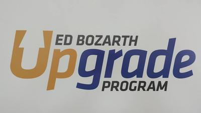 Ed Bozarth Chevrolet Buick Image 3