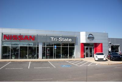 Tri-State Nissan Image 3