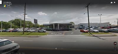 Kern Motor Company Inc Image 1