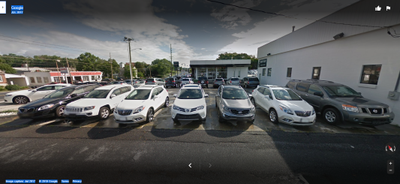 Kern Motor Company Inc Image 2