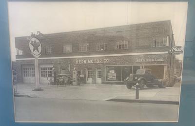 Kern Motor Company Inc Image 8