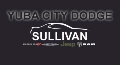 John L Sullivan Dodge Chrysler Jeep RAM Image 6