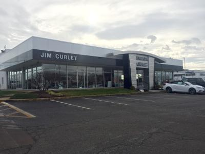 Jim Curley Buick GMC Image 2