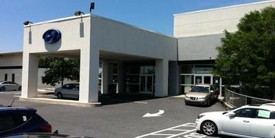 Lancaster County Motors, Inc. Image 3