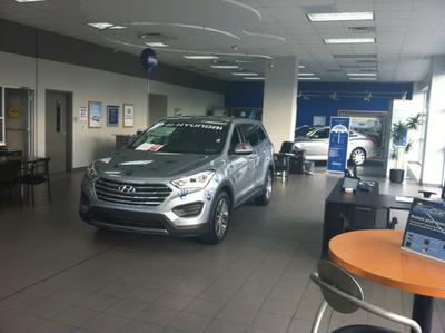 Lancaster County Motors, Inc. Image 4