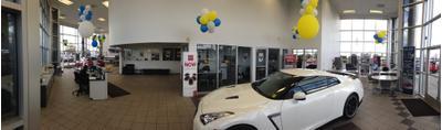 MY Nissan Kia Image 5