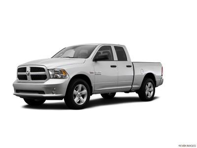 RAM 1500 2014 for Sale in Effingham, IL