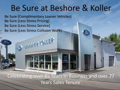 Beshore And Koller Inc Image 5