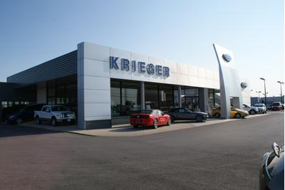 Krieger Ford Image 3