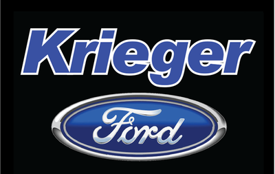 Krieger Ford Image 9