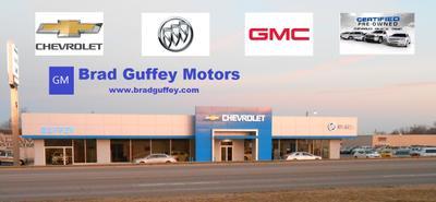 Taylor Grubaugh Chevrolet Buick GMC Image 5