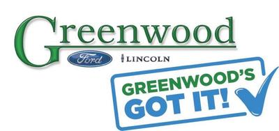 Greenwood Ford-Lincoln Image 7