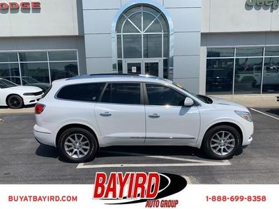 Buick Enclave 2016 for Sale in West Plains, MO