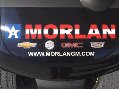 Autry Morlan Inc. Image 1