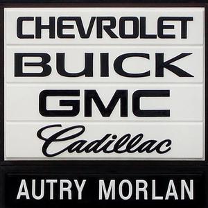 Autry Morlan Inc. Image 2
