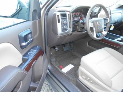 GMC Sierra 1500 2014 for Sale in Chesapeake, VA