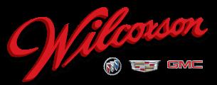 Wilcoxson Buick Cadillac Image 1