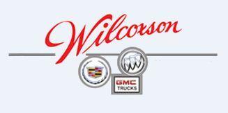 Wilcoxson Buick Cadillac Image 8