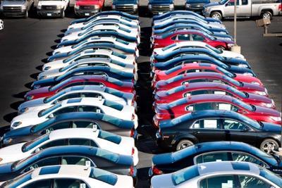 Northside Chevrolet Image 1