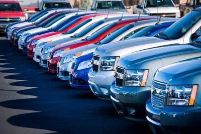 Northside Chevrolet Image 3