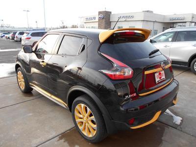 Dave Solon Nissan Image 5