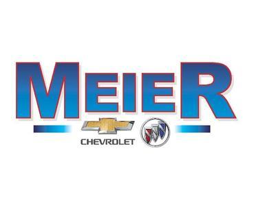 Meier Chevrolet Buick Image 5
