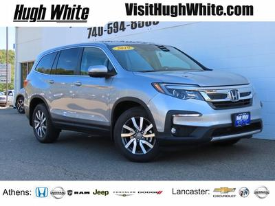 Honda Pilot 2019 for Sale in Athens, OH