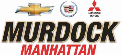 Jon Murdock Chevrolet In Manhattan Including Address Phone