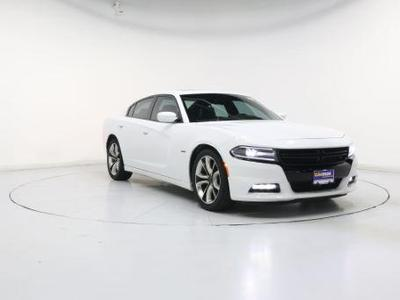 Dodge Charger 2015 for Sale in White Marsh, MD