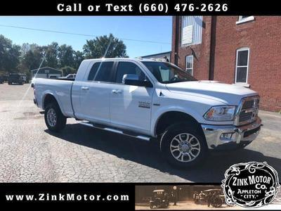 RAM 2500 2014 for Sale in Appleton City, MO