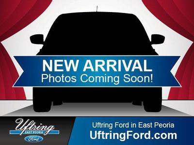 Ford F-250 2020 for Sale in East Peoria, IL