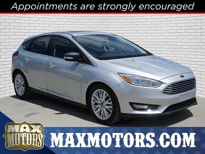 Max Motors Butler Mo >> Cars For Sale At Max Motors Butler In Butler Mo Auto Com