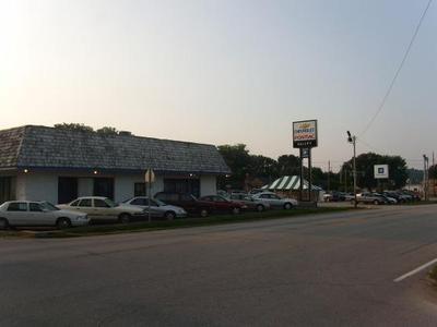 Community Chevrolet of Spencer Image 1