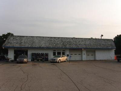 Community Chevrolet of Spencer Image 4