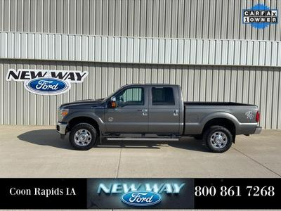 Ford F-250 2014 for Sale in Coon Rapids, IA