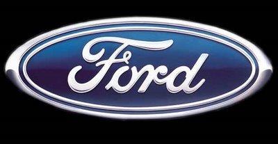 Chenoweth Ford Inc Image 3
