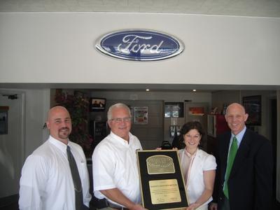 Warren Midtown Motors, Inc. Image 2