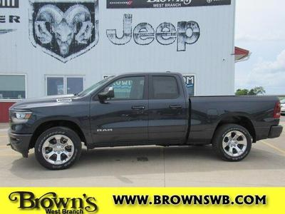 RAM 1500 2019 for Sale in West Branch, IA