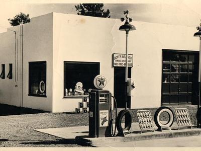 Dovi Motors Image 3