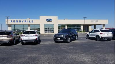 Pennyrile Ford Image 3
