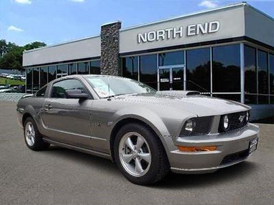 Check out these Manchester, NH Ford Mustang deals on Auto com