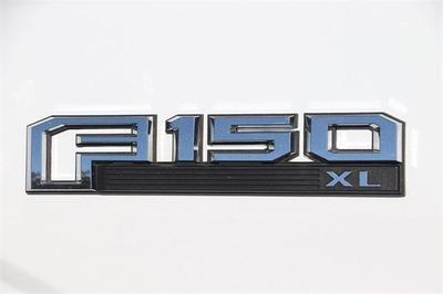 Ford F-150 2019 for Sale in Santa Cruz, CA