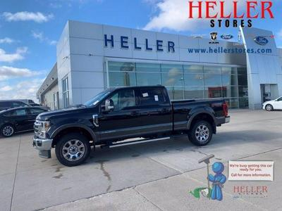 Ford F-350 2020 for Sale in El Paso, IL
