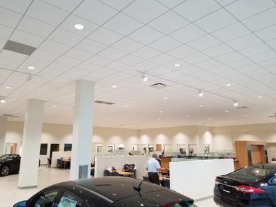 Heller Ford Image 3