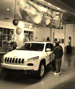 BCP Smyrna Chrysler Dodge Jeep Ram Image 8