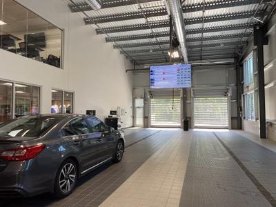 Premier Subaru Kia Image 5
