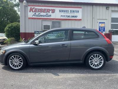 Volvo C30 2009 for Sale in Camp Hill, PA